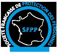 Société Française de Protection des Personnes
